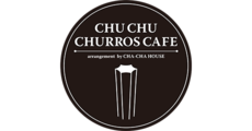 CHU CHU CHURROS CAFE
