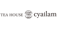 TEA HOUSE cyailam