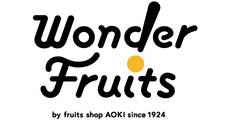Wonder Fruits