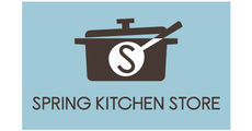 SPRING KITCHEN STORE