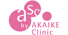 asc by AKAIKE Clinic